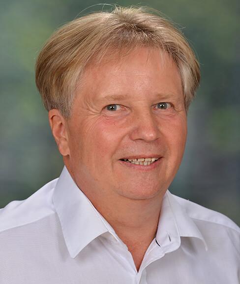 Franz Miedler