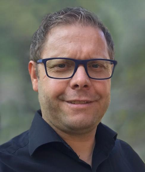 Markus Felfer