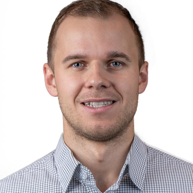 Anders Nordin