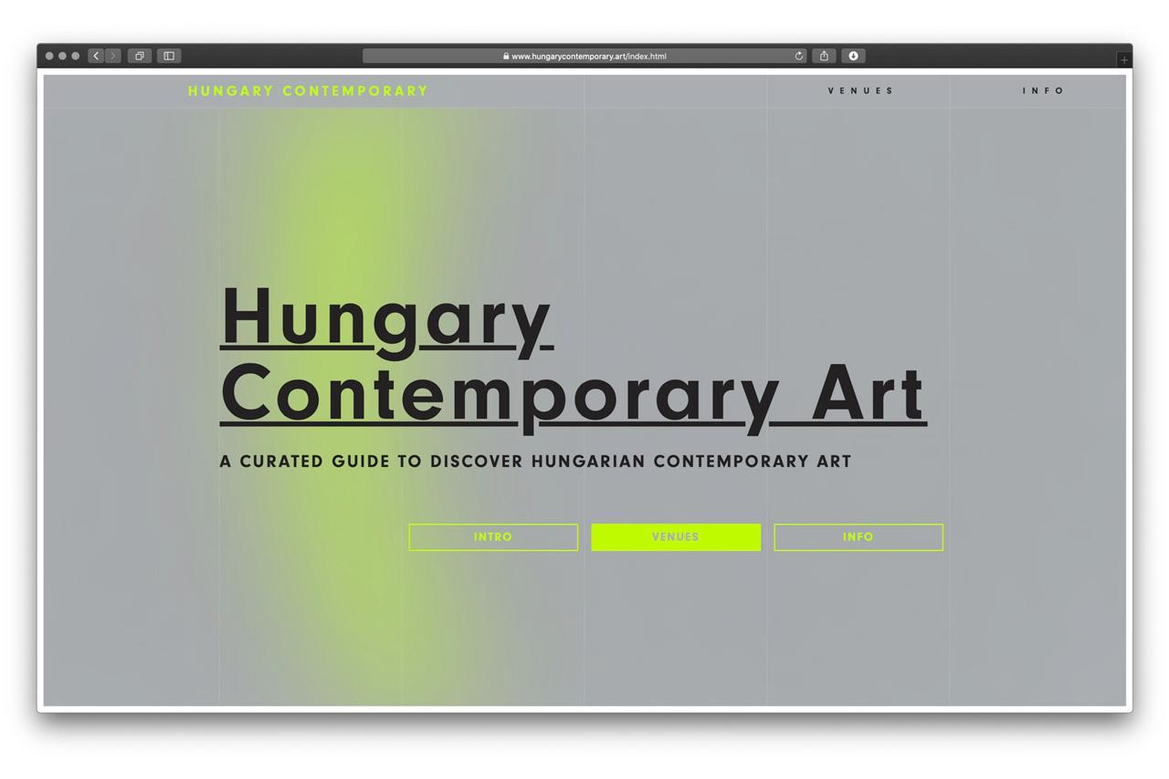 Géza Perneczky's conceptual photography at Capa Center, Budapest