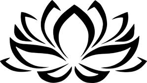 YOGA and Meditation Bi-Weekly Class