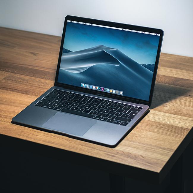 COVID-19 | Apple Repair Process