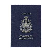 Photos Passeport