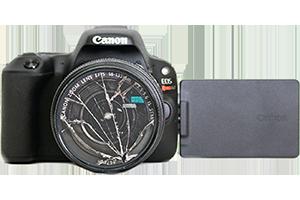 Photo-Video Repairs