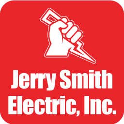 Jerry Smith Electrical