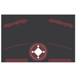 Pantheon Theatre