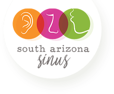 South Arizona Sinus logo