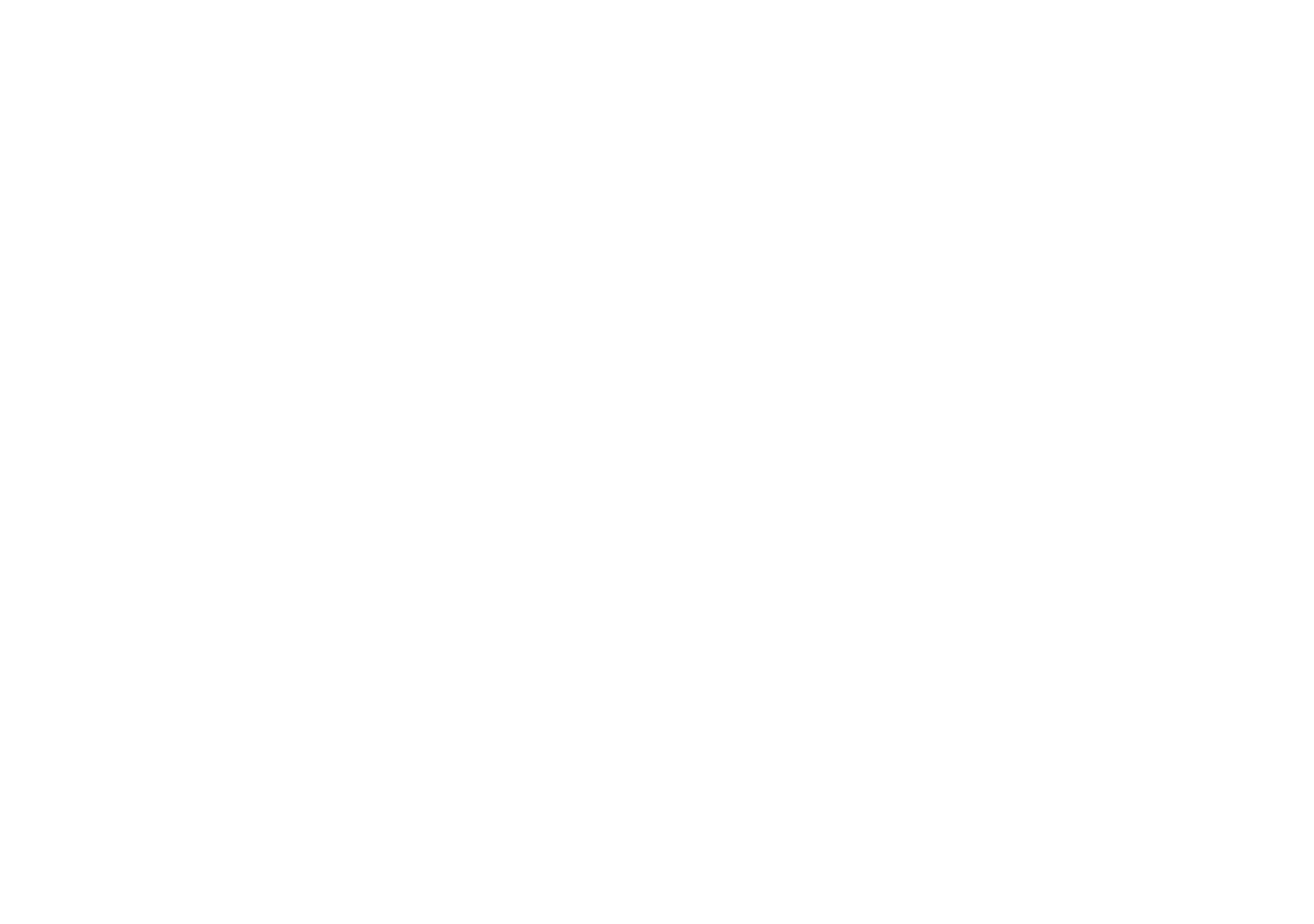 Williamson Dental logo