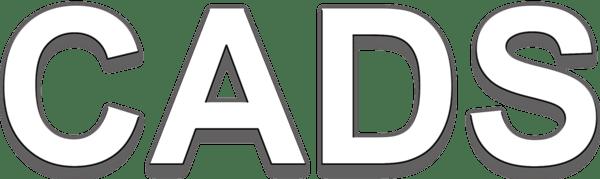 Logo CADS