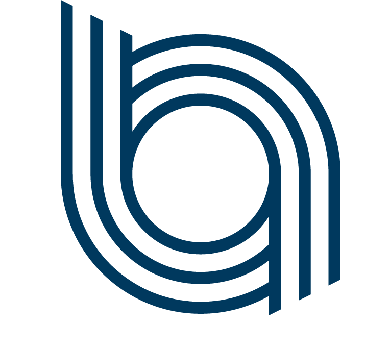 blueassistant-logo