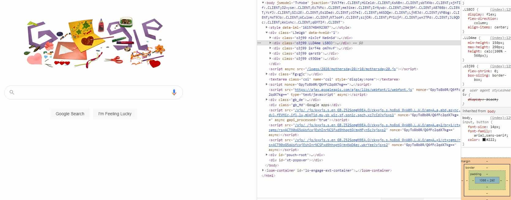 how much does a website cost code inspector