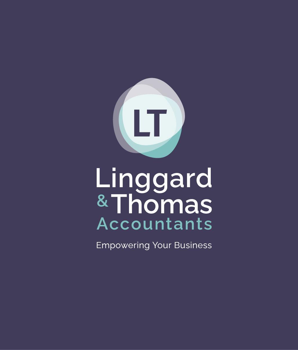 Linggard & Thomas Accountants