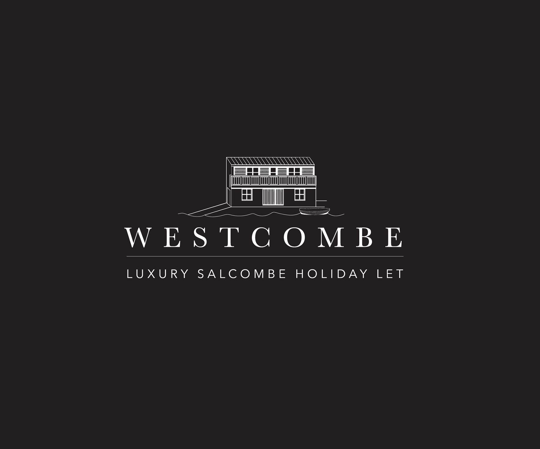 Westcombe