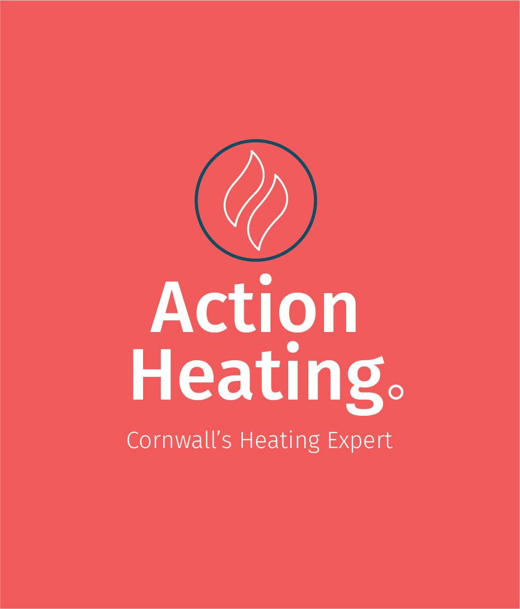 Action Heating