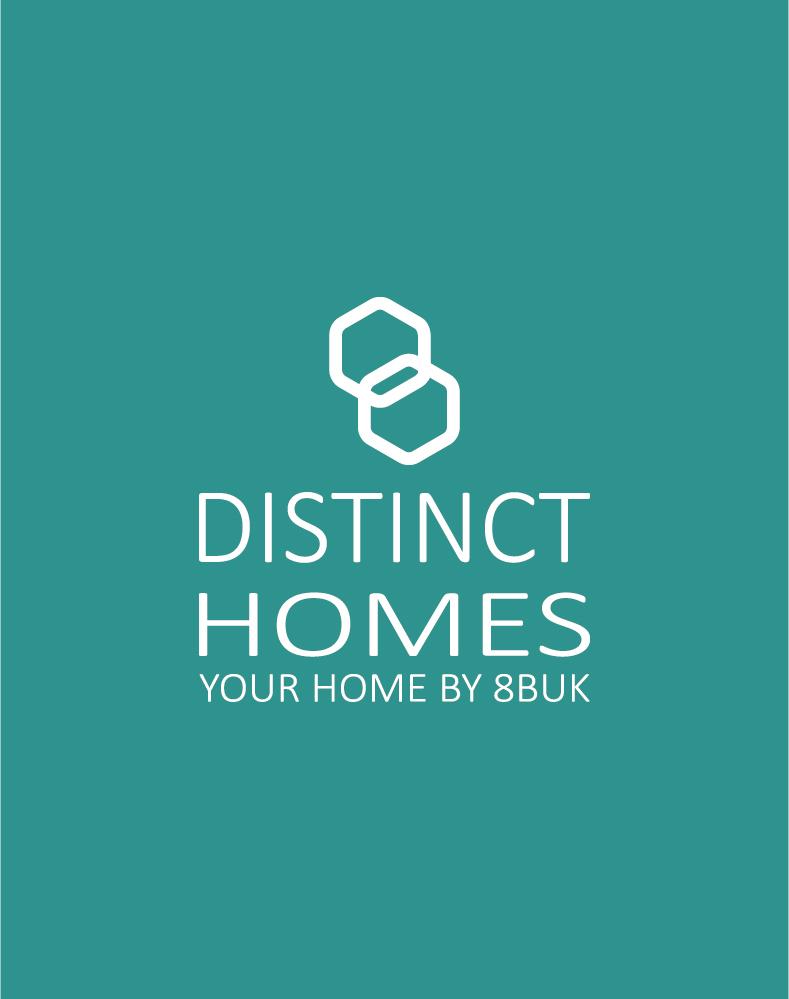 Distinct Homes
