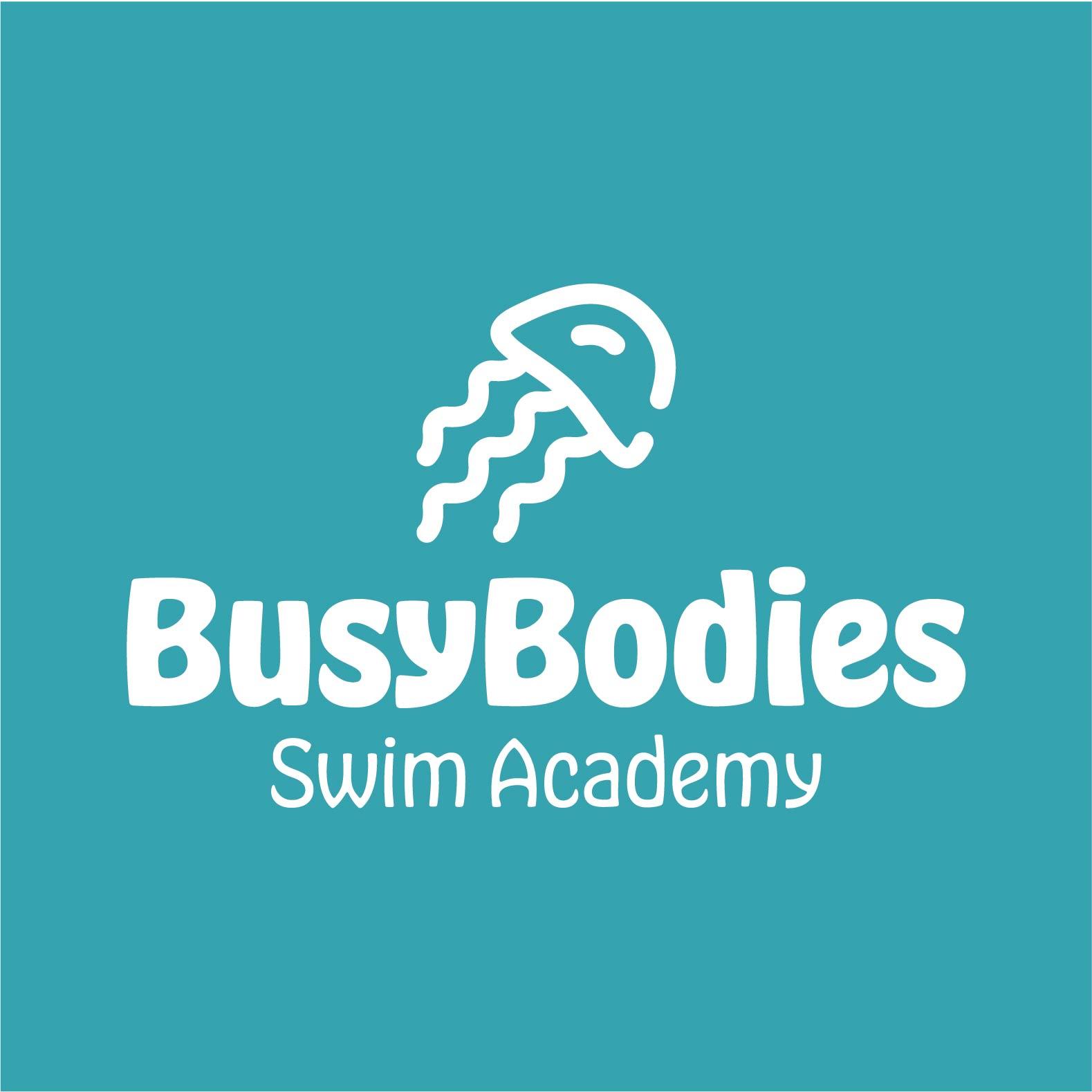 Busy Bodies Swim Academy