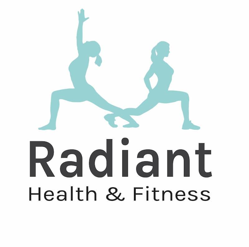 Radiant Fitness