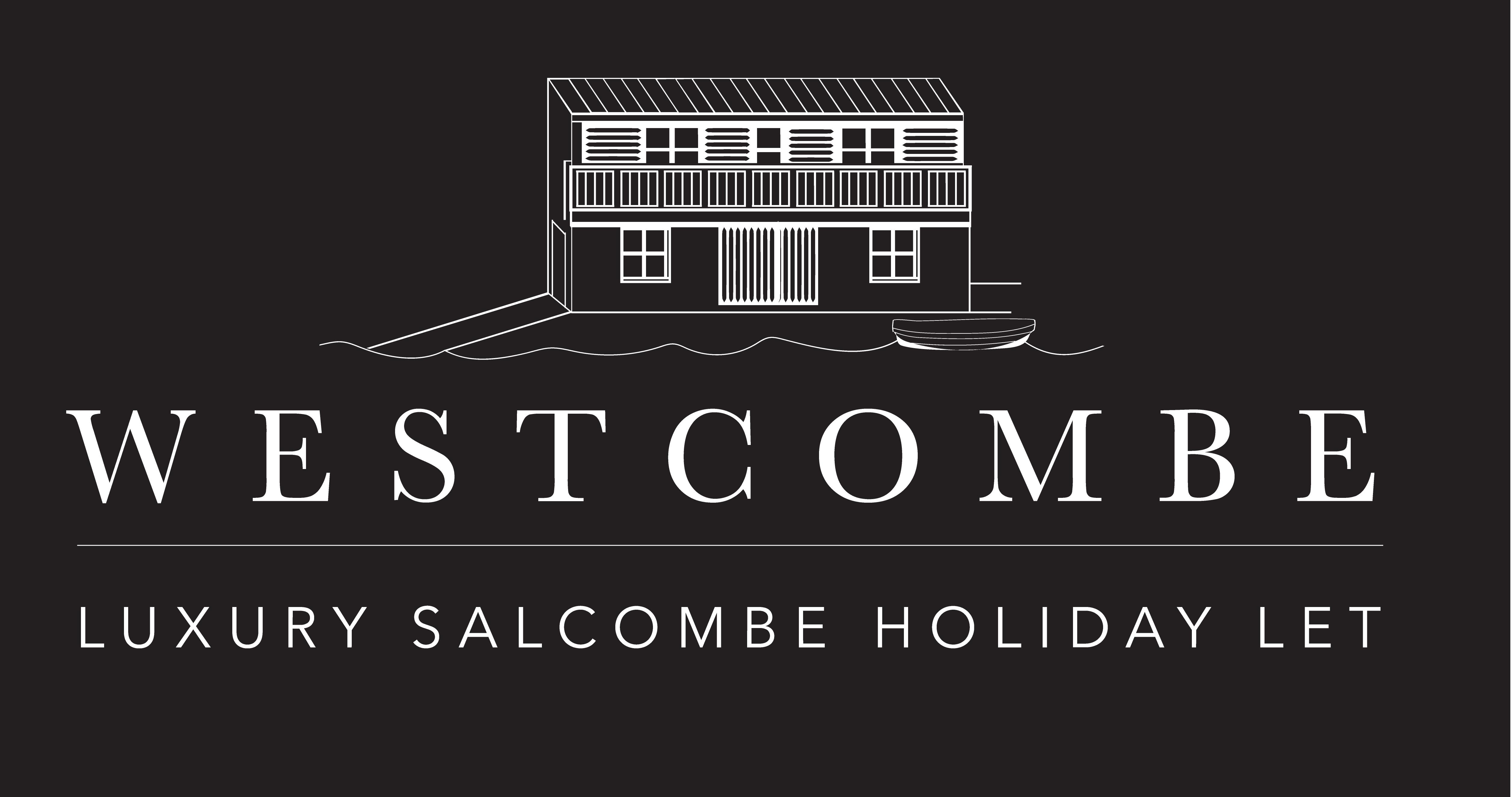 Westcombe Salcombe