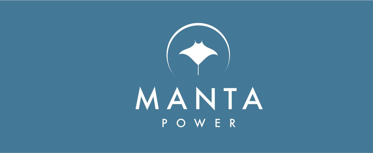 MANTA POWER