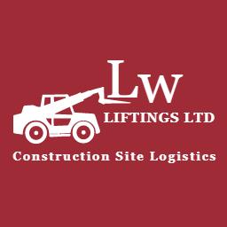 LW Liftings