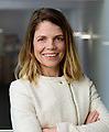 Susanne Thurén