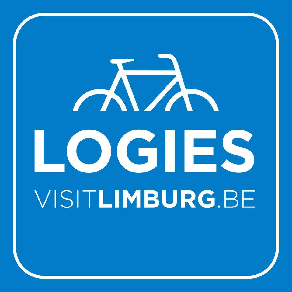 De Sjieper vakantiehuis Limburg