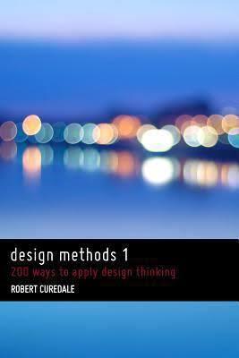 design methods 1 book cover