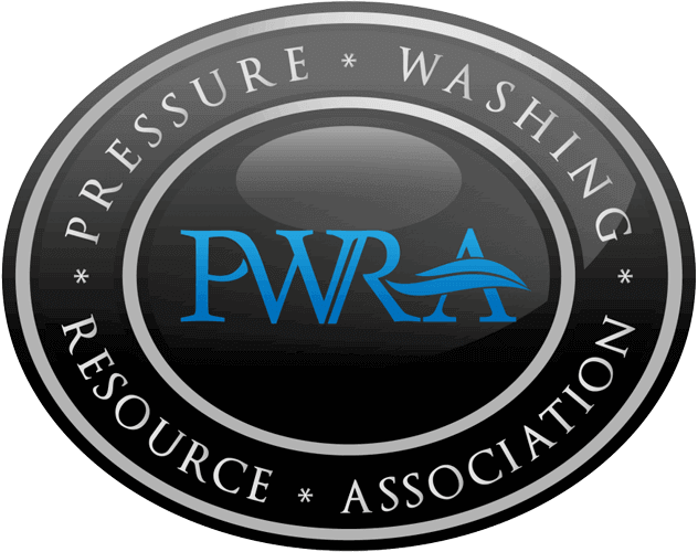 iShine is a proud member of the PWRA