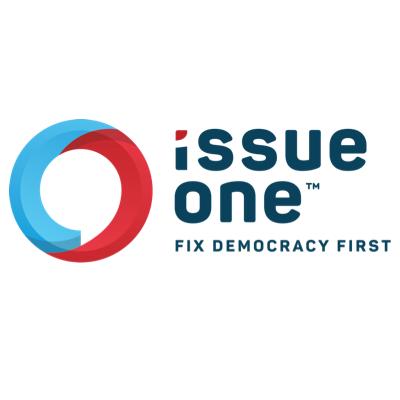 Senate Candidates to Begin e-Filing Campaign Finance Reports
