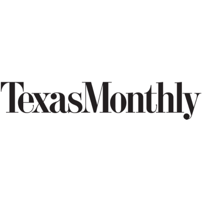 Why Have Texas's Restrictive Voter Bills Received Less Corporate Pushback Than the Ones in Georgia?
