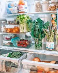 Waste reduction at home