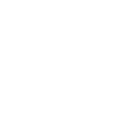 The Mediterranean Culinary Academy