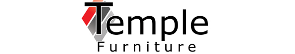 Temple Furniture logo