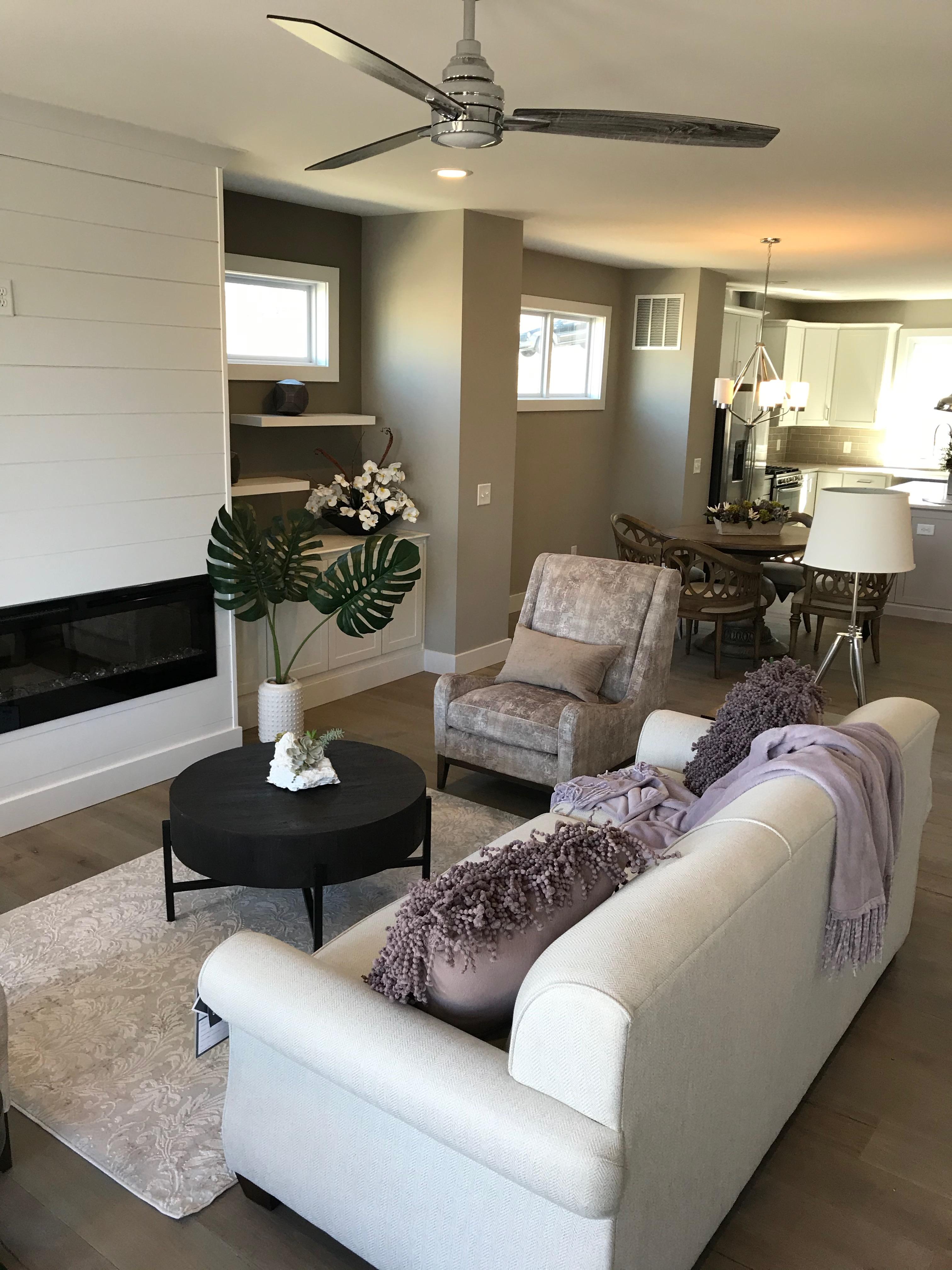 Bond Furniture And Design Living Room