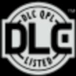 Panel DLC Logo