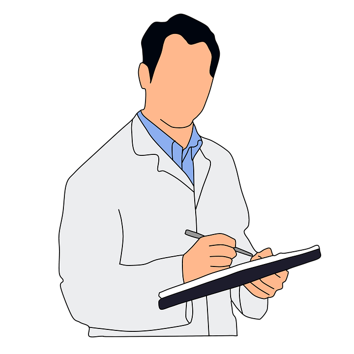 治験は安全ですか?& 募集中の治験アップデート