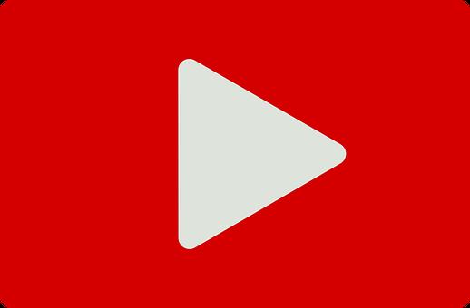 有名YoutuberによるMixBの紹介