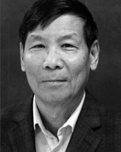 Chin Leong
