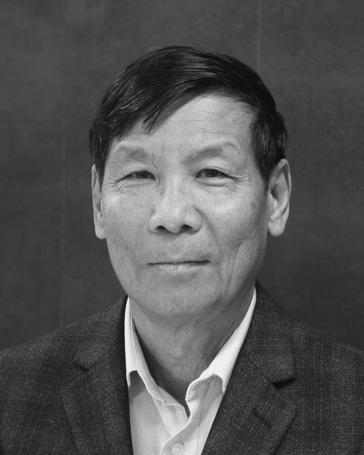 Chin Leong LAW