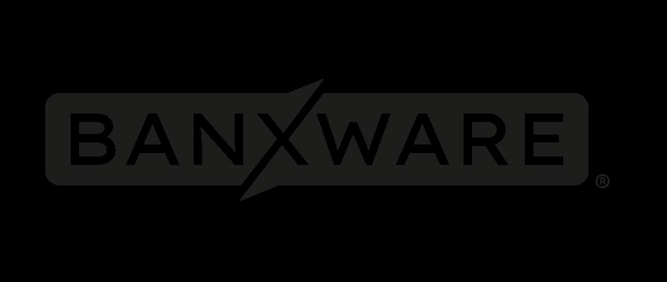 Banxware