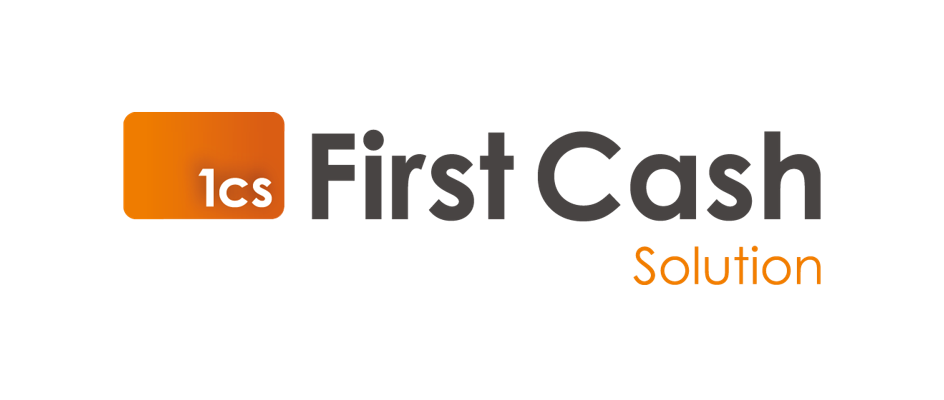 First Cash Solution