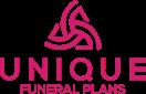 Unique Funeral Plans Logo