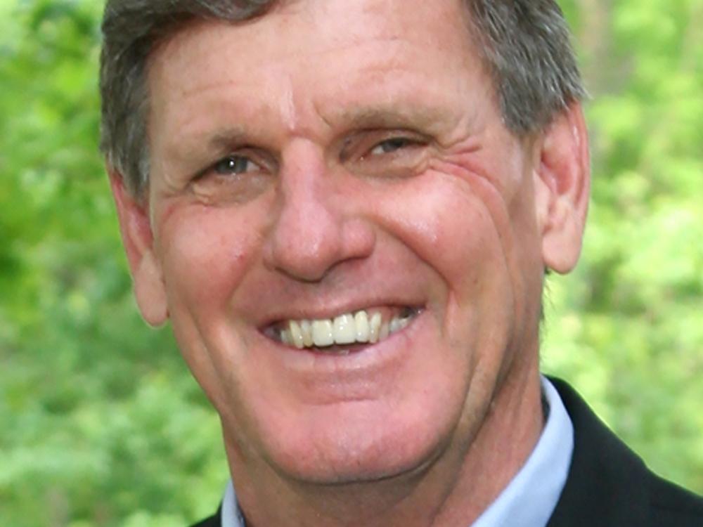 Bill Kalkhof
