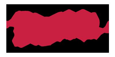 bizable media logo