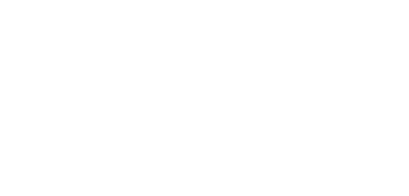 breakout bands