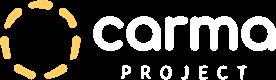 Carma Project logo