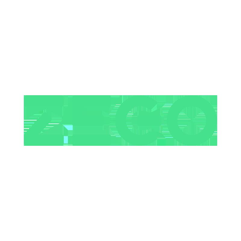 zego_logo