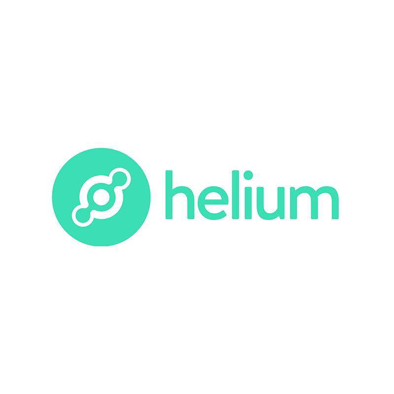 helium_logo