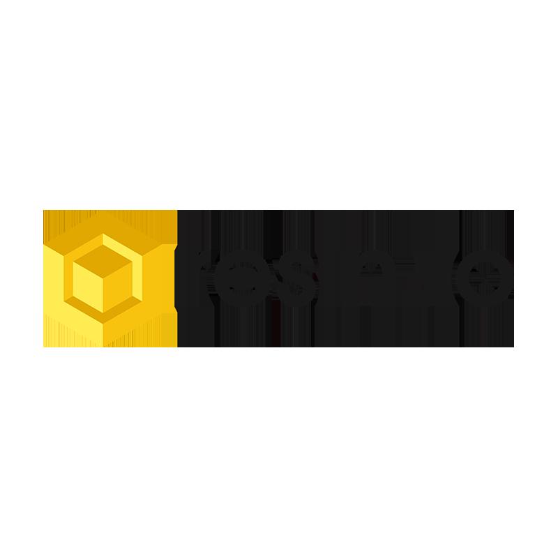 resin_logo