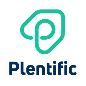 plentific_logo